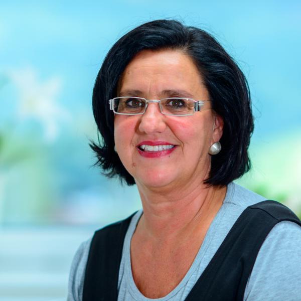 Sara Benetti Eichhorn